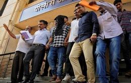 Ấn Độ bắt giữ chủ mưu đường dây lừa đảo giả danh sở thuế vụ Mỹ