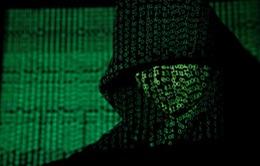 Mã độc WannaCry là gì và cách phòng chống ra sao?