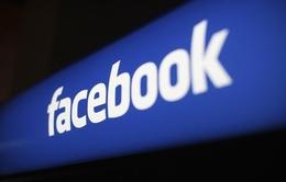Facebook ra mắt trung tâm mới về ứng phó với khủng hoảng