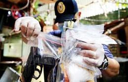 Philippines lo ngại sự lạm quyền trong phòng chống ma túy