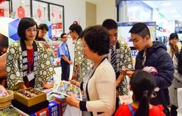 Việt Nam có sức hút đặc biệt với các nhà đầu tư Nhật Bản