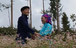 Phim Lặng yên dưới vực sâu: Câu chuyện tình yêu mãnh liệt trên miền núi cao Hà Giang