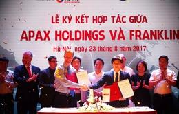 Học tại Việt Nam, nhận bằng tiêu chuẩn Mỹ có thành trào lưu?