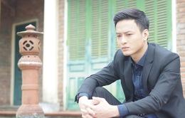 Chờ đợi loạt phim truyền hình Việt mới lên sóng VTV