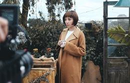 Hết nổi loạn, Tóc Tiên siêu đáng yêu trong MV mới