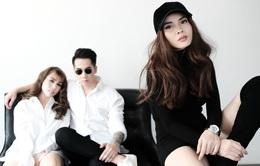 Yến Trang khẳng định tham gia chung kết The Remix sau tin đồn bỏ thi