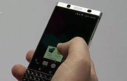 Cơ hội nào cho sự trở lại của Nokia và Blackberry?