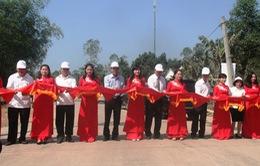125 tỷ đồng xây dựng tuyến ĐT 610 nối Duy Xuyên - Nông Sơn (Quảng Nam)
