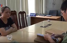 Hà Nội: Khởi tố đối tượng tống tiền lãnh đạo Bệnh viện Xanh Pôn