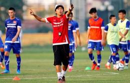 Chính thức: HLV Miura sẽ dẫn dắt CLB TP Hồ Chí Minh từ mùa giải 2018