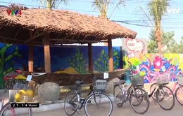 Du lịch bền vững dựa vào cộng đồng ở Tam Kỳ, Quảng Nam