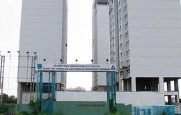 Chủ đầu tư PVCLand chính thức lên tiếng về việc bị kiện phá sản