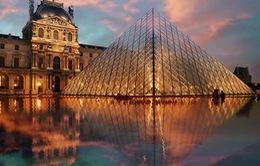 Du lịch Pháp khởi sắc trở lại