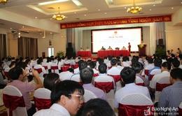 Dự án 600 Phó Chủ tịch xã được đánh giá tích cực