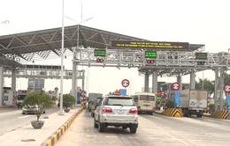 Cần cơ chế tạo thị trường chuyển nhượng các dự án giao thông