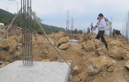 Đà Nẵng báo cáo Thủ tướng về dự án ở Sơn Trà