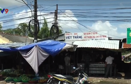 Dân tự nguyện dỡ nhà giao đất, 6 năm chưa được cấp nền tái định cư