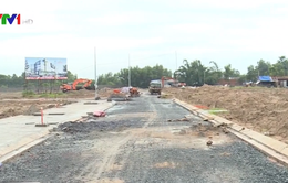 Nguy cơ trắng tay khi mua đất tại dự án chưa được cấp phép