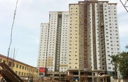 Xử phạt các dự án sai phạm xây dựng: Giơ cao đánh khẽ?