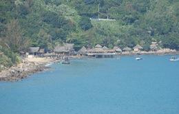 Thanh tra các dự án xây dựng trên bán đảo Sơn Trà