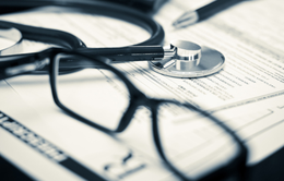 Ngành Y tế sẽ đối mặt thế nào với những thách thức từ việc nâng cao chất lượng khám, chữa bệnh?