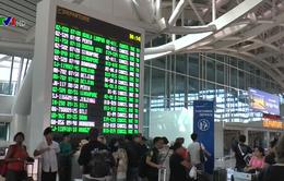 Hỗ trợ du khách Việt Nam rời khỏi Bali, Indonesia