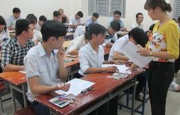 Bộ GD&ĐT sẽ công bố đề và đáp án kỳ thi THPT Quốc gia