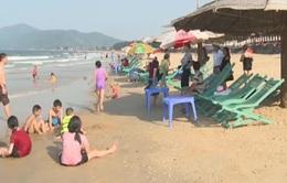 Hà Tĩnh: Rà soát bồi thường lĩnh vực du lịch sau sự cố môi trường biển