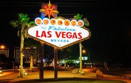 Ngành du lịch Las Vegas ảnh hưởng nặng nề sau vụ xả súng?