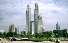 Du khách tới Malaysia phải nộp thuế du lịch