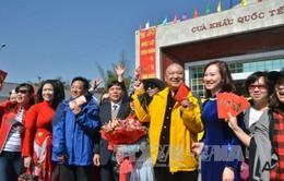 Quảng Ninh chấn chỉnh, xử lý nghiêm khắc vi phạm tour du lịch