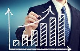 WB nâng dự báo tăng trưởng kinh tế Ukraine