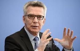Đức đề xuất quyền truy cập Whatsapp vì mục đích chống khủng bố
