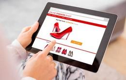 Đức: Mua sắm trực tuyến với tài khoản duy nhất