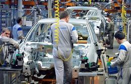 Đức: Tỷ lệ thất nghiệp tháng 5 thấp nhất kể từ 1990