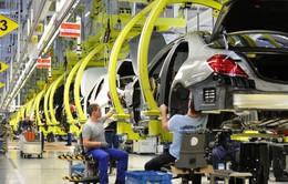 Tác động kinh tế sau thắng lợi bầu cử không như mong đợi của Thủ tướng Đức