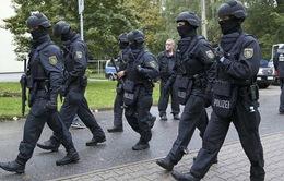 1 lính Đức bị bắt giữ vì âm mưu thực hiện các vụ tấn công