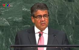 Đức nỗ lực cứu vãn thỏa thuận hạt nhân Iran