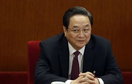 Trung Quốc kêu gọi tăng cường quan hệ đối tác với EU