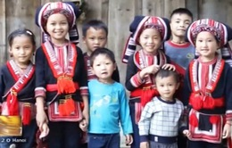 Du lịch cộng đồng tại Hà Giang, giải pháp thoát nghèo bền vững