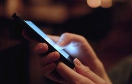 Ở gần smartphone khiến bạn kém minh mẫn hơn