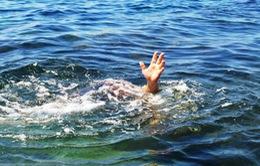 Cảnh giác với tình trạng đuối nước ở trẻ