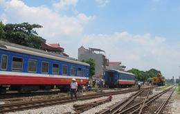 Ngành Đường sắt nâng cao chất lượng đoàn tàu