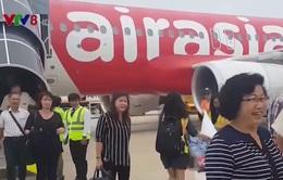 Khánh Hòa khai thác đường bay thẳng Cam Ranh - Malaysia