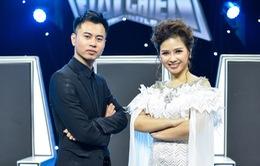 Sao đại chiến: Khán giả hồi hộp đón chờ Dương Cầm làm nhạc EDM