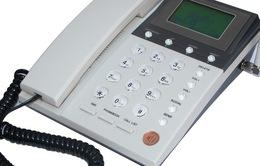 Công bố Tổng đài điện thoại quốc gia bảo vệ trẻ em