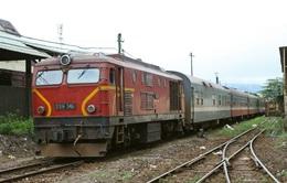 Tuyến đường sắt Thống Nhất đã chính thức thông tuyến
