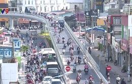 Hơn 1.400 tỷ đồng mở đường tại cửa ngõ sân bay Tân Sơn Nhất