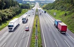 Quyết định xây thêm 654km đường cao tốc