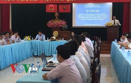 TP.HCM có thêm dịch vụ làm giấy tờ cho dân qua mạng